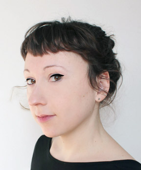Lana Bragina